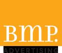 BMP Advertising